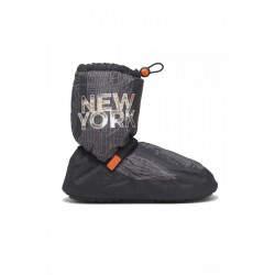Boots Multi-fonction NEW YORK