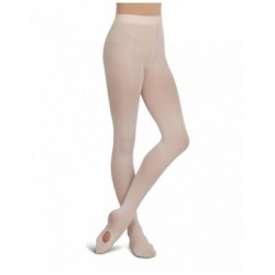 COLLANT ADULTES CAPEZIO CONVERTIBLE SANS CEINTURE