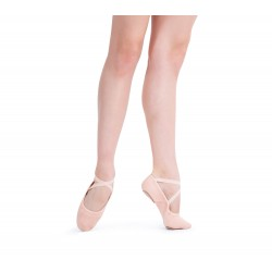 Demi-pointe Dance stretch Repetto