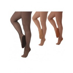 COLLANTS RESILLES CAPEZIO
