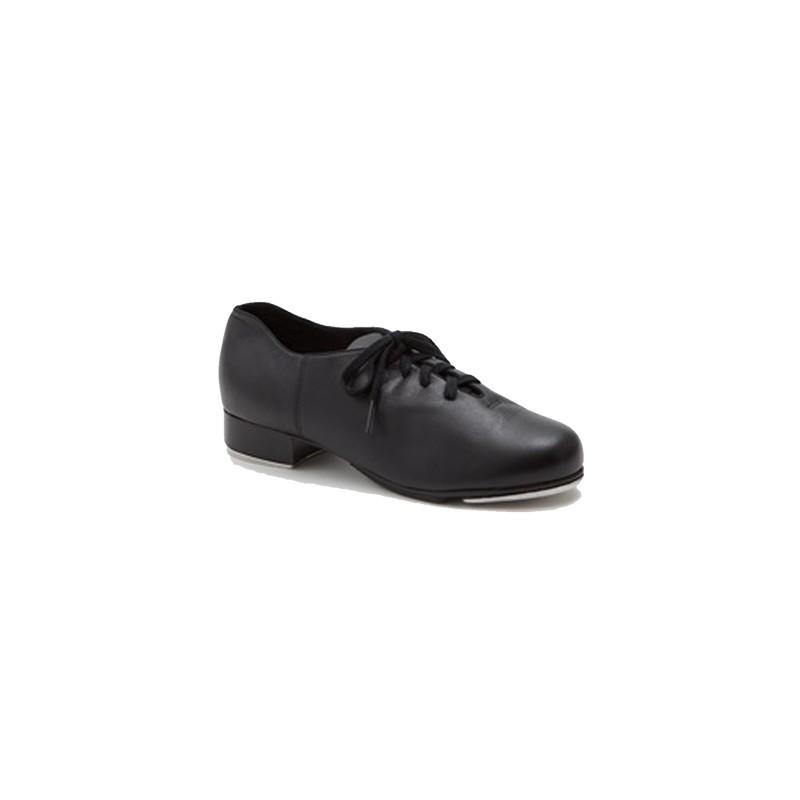 chaussures de claquettes cadence capezio m 39 la danse. Black Bedroom Furniture Sets. Home Design Ideas