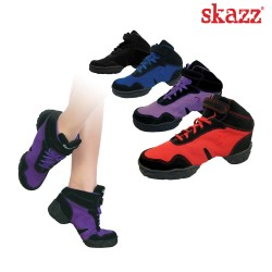 Skazz Sneakers Boomerang
