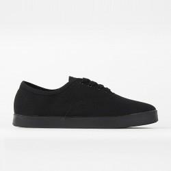 Sneaker de danse noire style urban - Rumpf Vulan