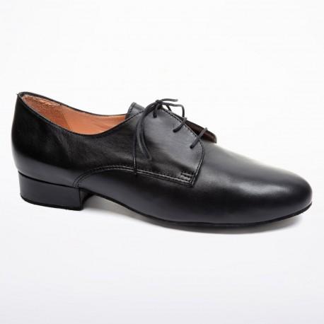 Chaussures de danse homme herold merlet m 39 la danse for Salon de la chaussure