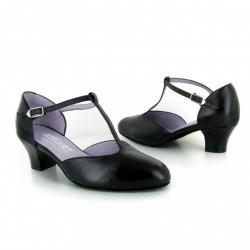 Eva - Chaussures de danse - Merlet