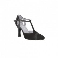 NILOU - Chaussures de danse - Merlet