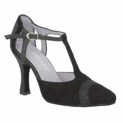 LUNA- Chaussures de danse - Merlet