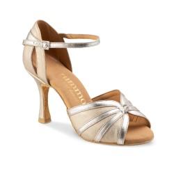 Chaussures de danse Femme Angela Rummos