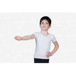 T-Shirt enfant SANTINO Sansha