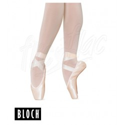 Pointes AMELIE Soft BLOCH