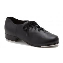 Chaussures de Claquettes CADENCE Capezio