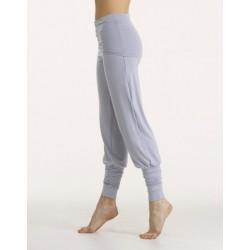 Pantalon à rabat VENI