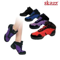 Skazz Sneakers Boomerang