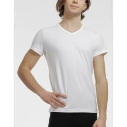 T-shirt manches courtes homme OLIVER