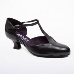Chaussures de danse BRENDA  Merlet