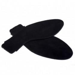 Semelles chaussures homme Merlet SCH-001